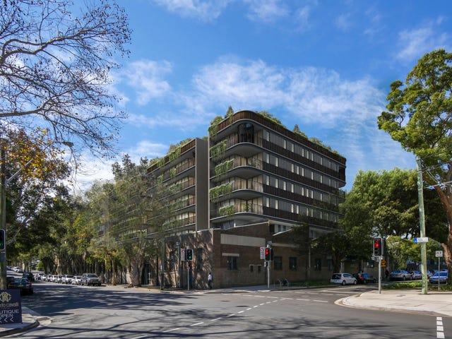 830 Elizabeth Street, Waterloo, NSW 2017