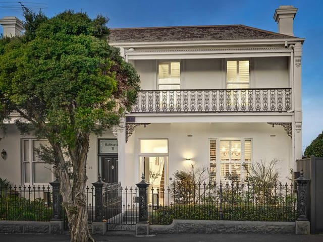 41 Waltham Street, Richmond, Vic 3121