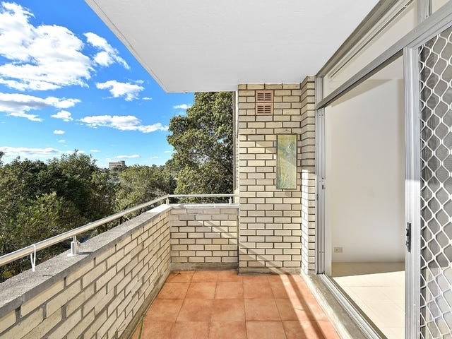 4/75 Alice Street, Wiley Park, NSW 2195