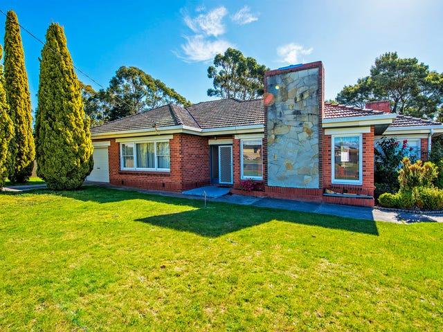 6 Devonport Road, Quoiba, Tas 7310