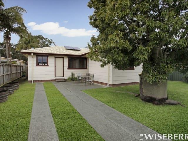5 Fran Avenue, Berkeley Vale, NSW 2261