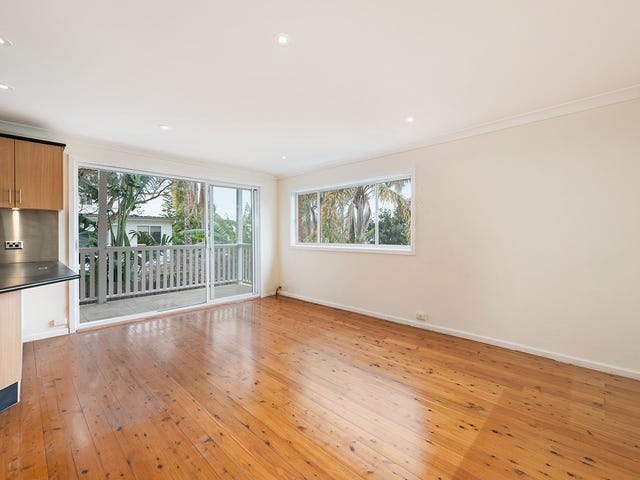 Lower/31 Delaigh Avenue, North Curl Curl, NSW 2099