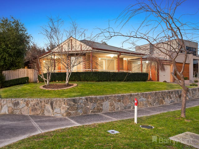 61 Wintersun Road, Berwick, Vic 3806