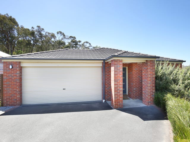 Lot 2/4 Ryrie Court, Lilydale, Vic 3140