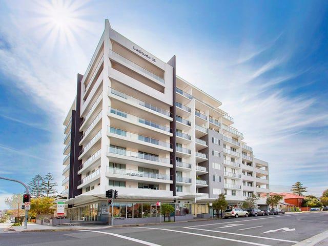 42/22 Market Street, Wollongong, NSW 2500
