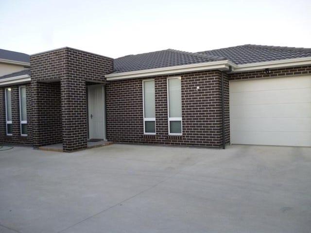 531A South Road, Ashford, SA 5035