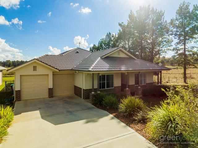17 Cluny Road, Armidale, NSW 2350