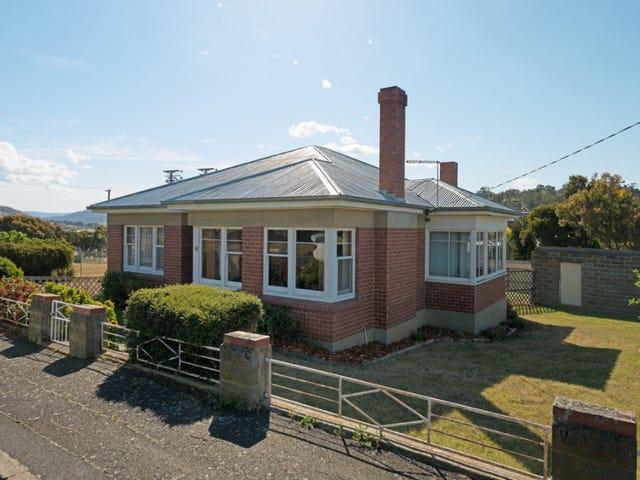 41 Old Main Road, Bridgewater, Tas 7030