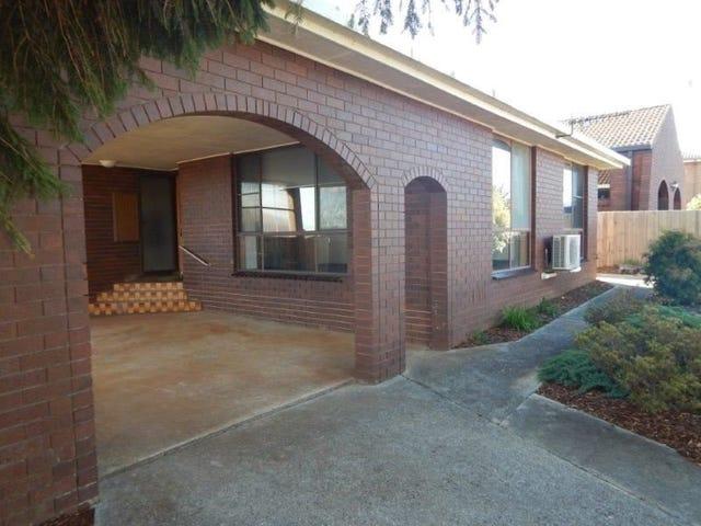 17 Hambledon Avenue, Park Grove, Tas 7320