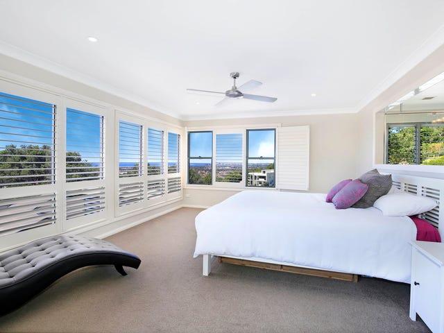 31 Lyndon Street, Corrimal, NSW 2518