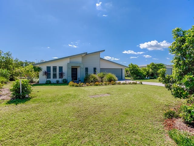 171 Forest Ridge Drive, Tamaree, Qld 4570