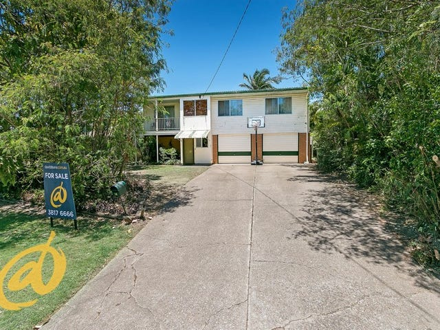14 Lord Byron Parade, Strathpine, Qld 4500
