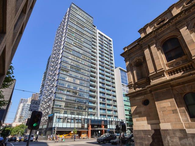 1220/199 William Street, Melbourne, Vic 3000
