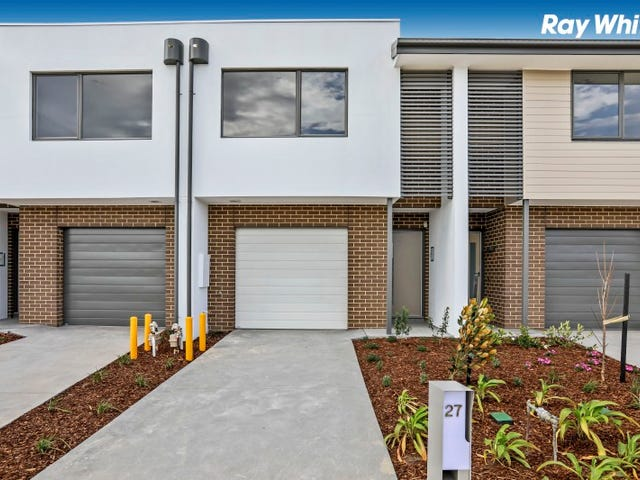 27 Panorama Drive, Wantirna South, Vic 3152