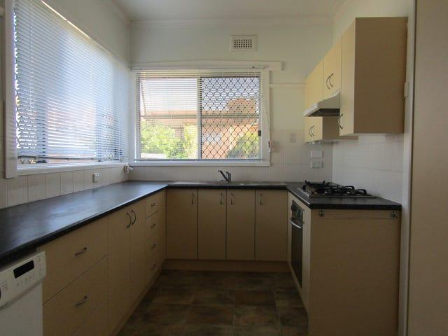 51 Aberdare Road, Aberdare, NSW 2325