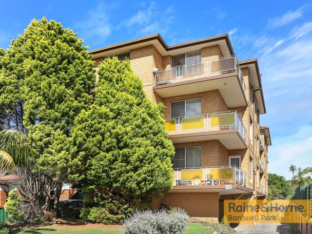 7/112 Homer Street, Earlwood, NSW 2206