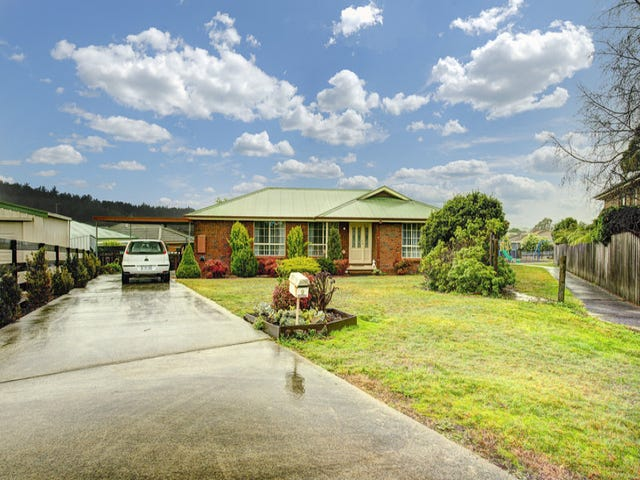9 Lindfield Place, Prospect Vale, Tas 7250