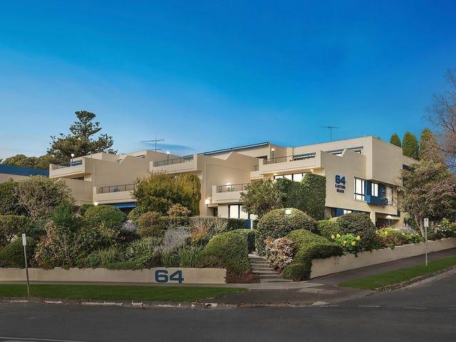 102/64-66 Eastern Beach Road, Geelong, Vic 3220