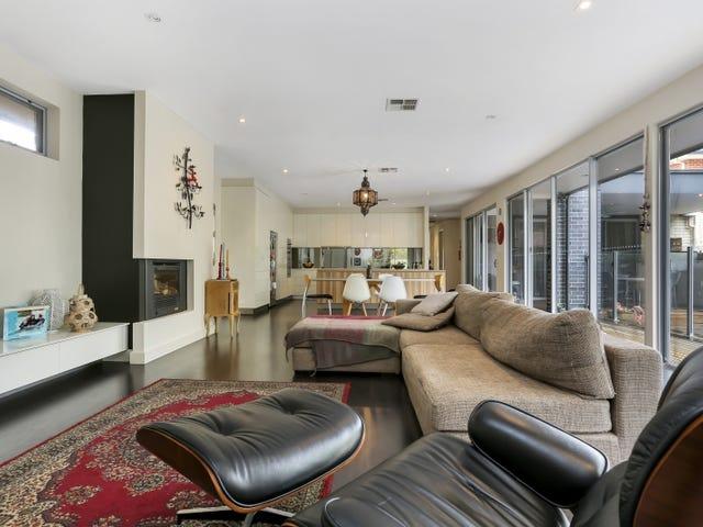 33 Windsor Avenue, Magill, SA 5072