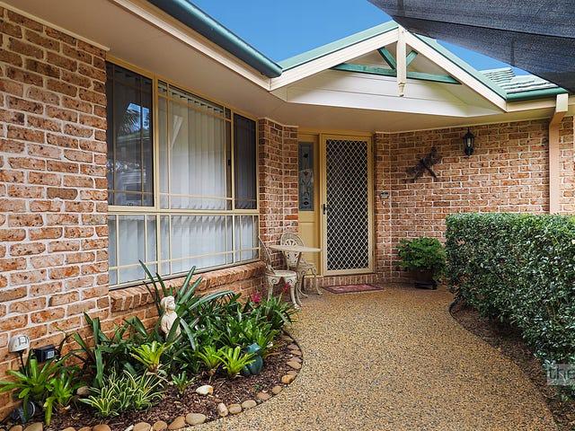 2 Russ Hammond Close, Korora, NSW 2450