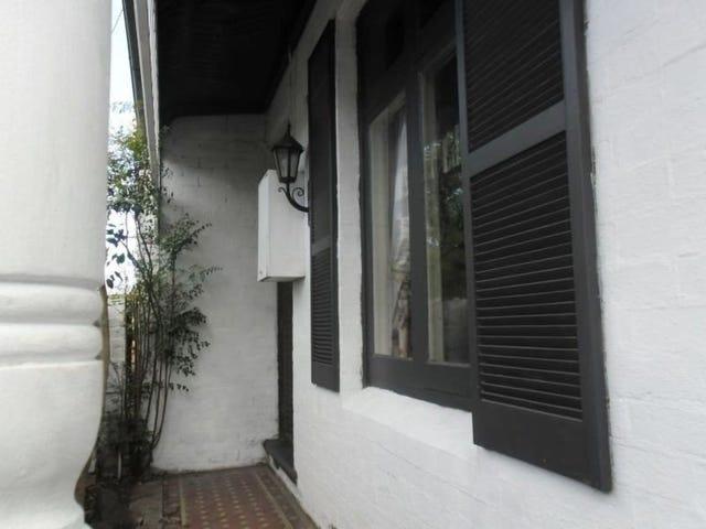 31 Myrtle Street, South Yarra, Vic 3141