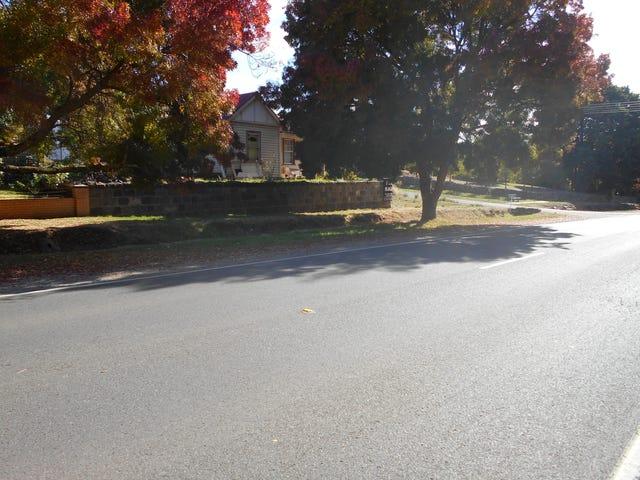 28 Service Street, Clunes, Vic 3370