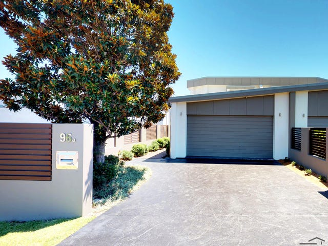 96a Government Rd, Nelson Bay, NSW 2315