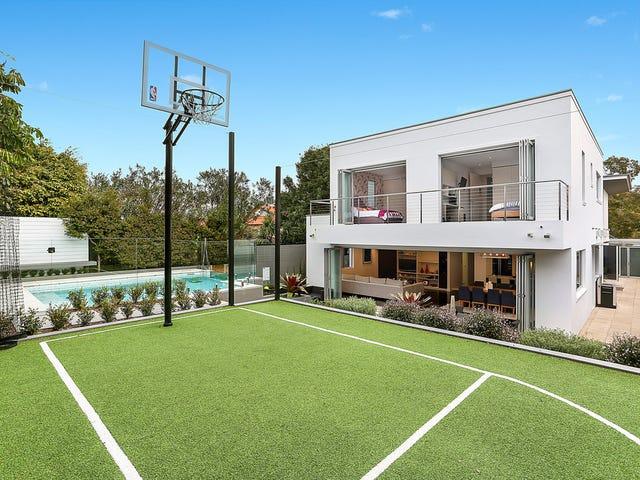 21 Chamberlain Avenue, Rose Bay, NSW 2029
