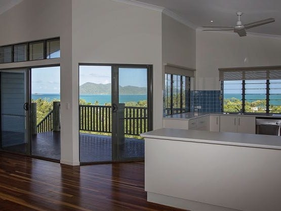 26 Mission Drive, South Mission Beach, Qld 4852