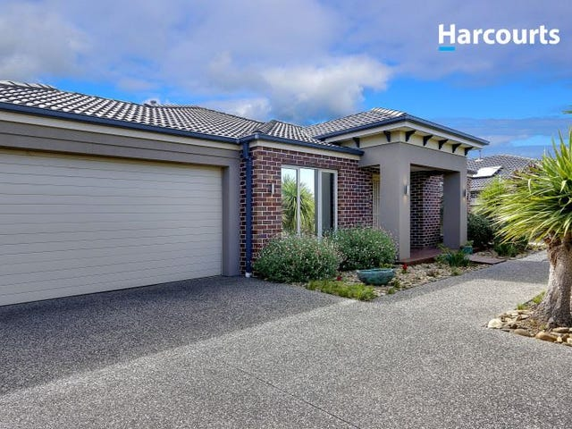 7 Lachlan Court, Hastings, Vic 3915