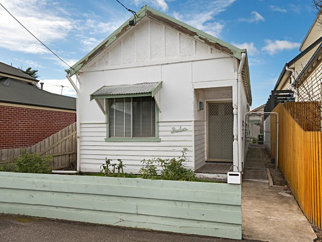 18 Gordon Street, Brunswick West, Vic 3055