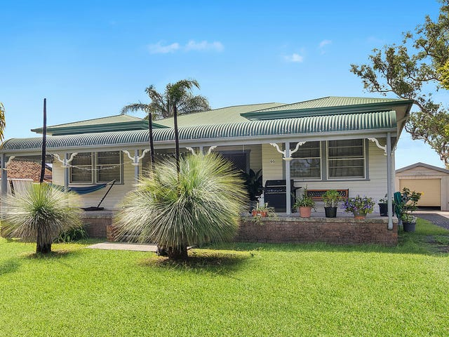 95 Riverbank Road, Pimlico, NSW 2478