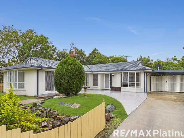 101 Forest Ridge Drive, Narangba, Qld 4504