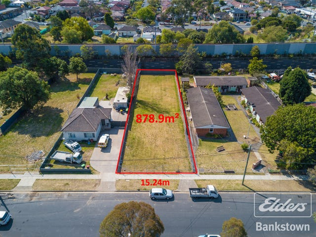 16 Wellington Road, Chester Hill, NSW 2162