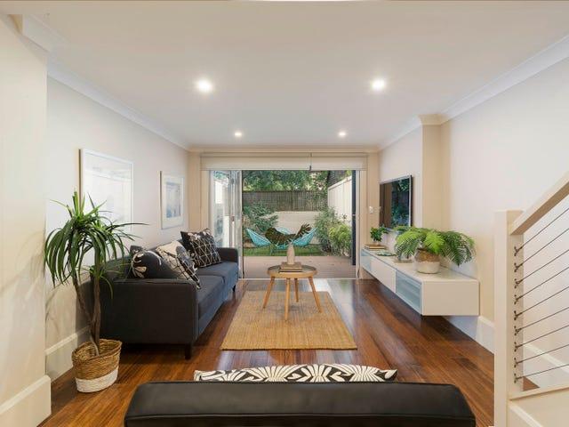 20 Hargrave Street, Paddington, NSW 2021