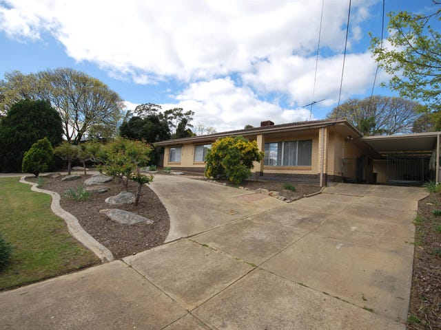 5 Condada Drive, Banksia Park, SA 5091