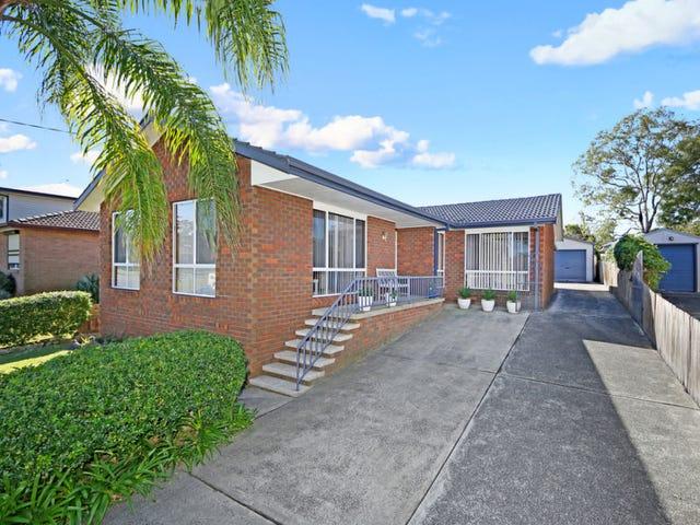 69 Coonanga Avenue, Budgewoi, NSW 2262