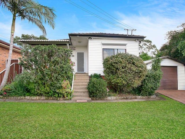 24 Marks Avenue, Seven Hills, NSW 2147