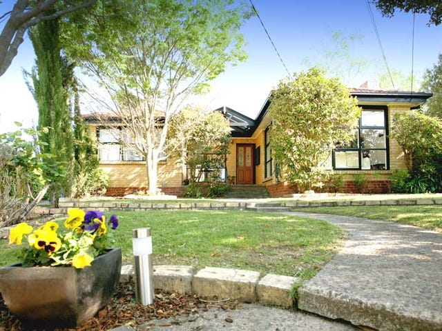 7 Wembley Court, Forest Hill, Vic 3131