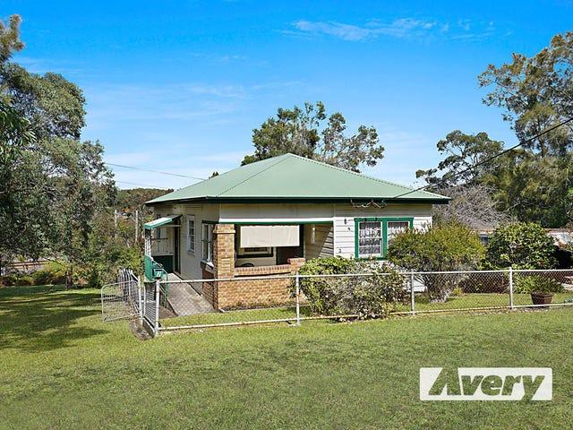 2  Heaton Street, Awaba, NSW 2283
