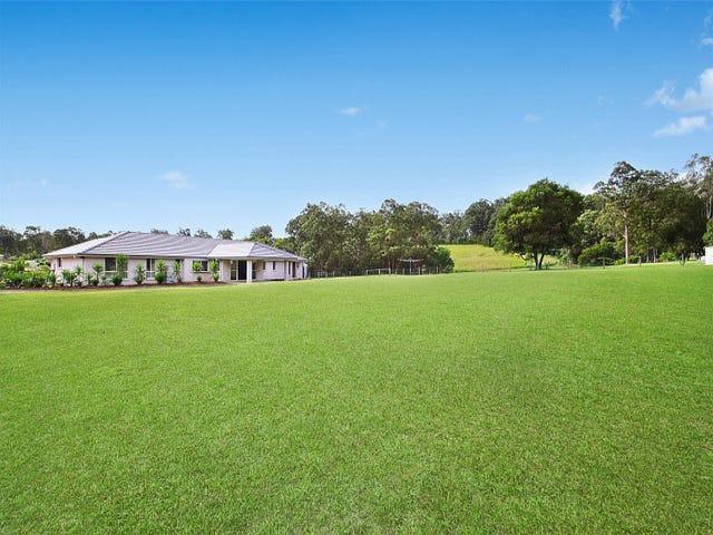 38 Regal Brae, King Creek, NSW 2446