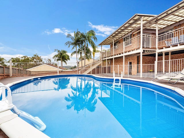 14 Brushwood Drive, Alfords Point, NSW 2234