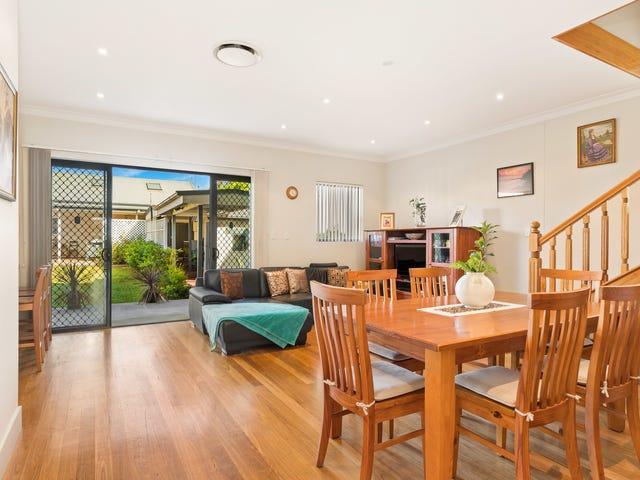 116 Burwood Road, Belfield, NSW 2191