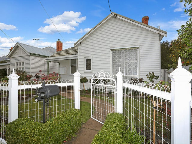 50 Pollack Street, Colac, Vic 3250