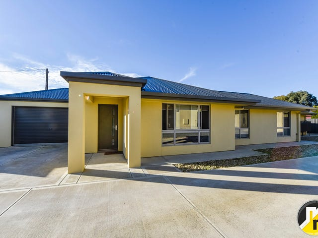 4/88 Crouch Street North Street, Mount Gambier, SA 5290