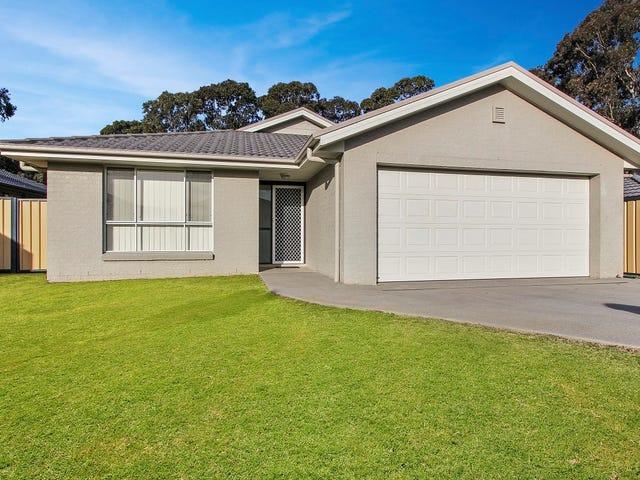 18 Marsanne Close, Cessnock, NSW 2325