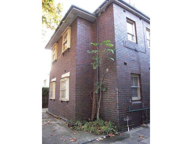 4/60 View Street, Woollahra, NSW 2025