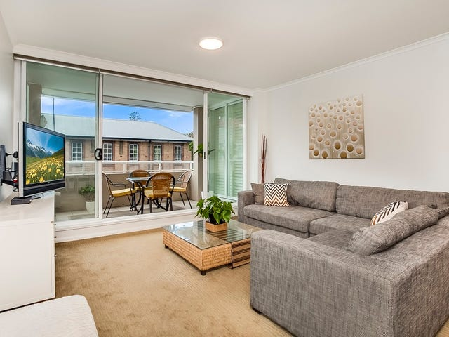 206/15 Wentworth Street, Manly, NSW 2095