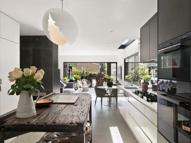 16 Olive Street, Paddington, NSW 2021