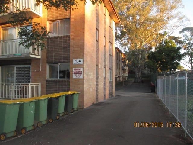 12/134 LETHBRIDGE Street, Penrith, NSW 2750